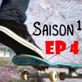 En route vers le quatrième épisode